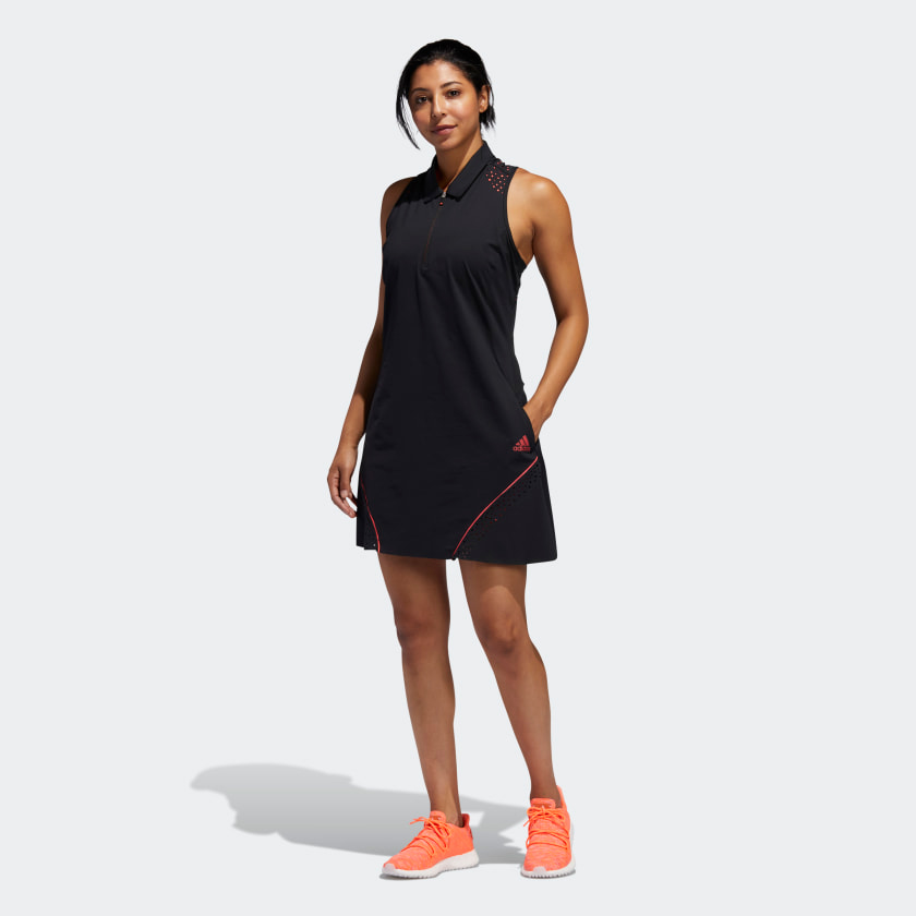 Lady MV Online & In Store Womens Fashion / Orange Pop
